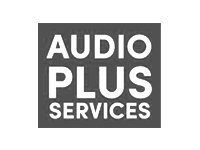 audio_plus_services COPY.png