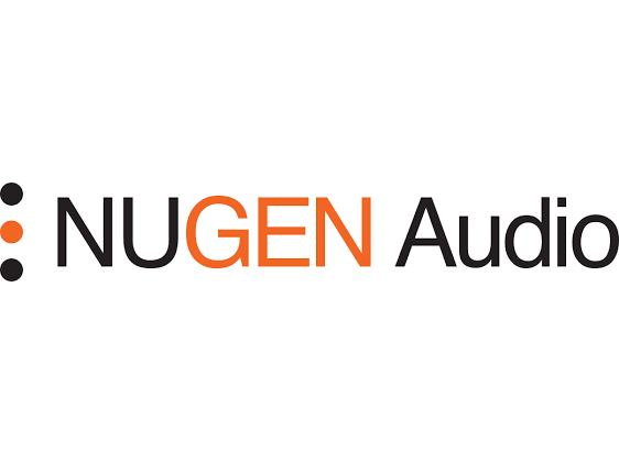 Nugen audio EDIT.png