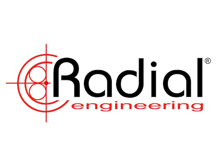 Radial-engineering-logo EDIT.png