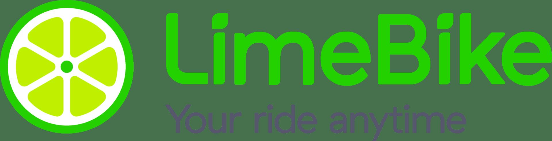 Limebike Logo.png