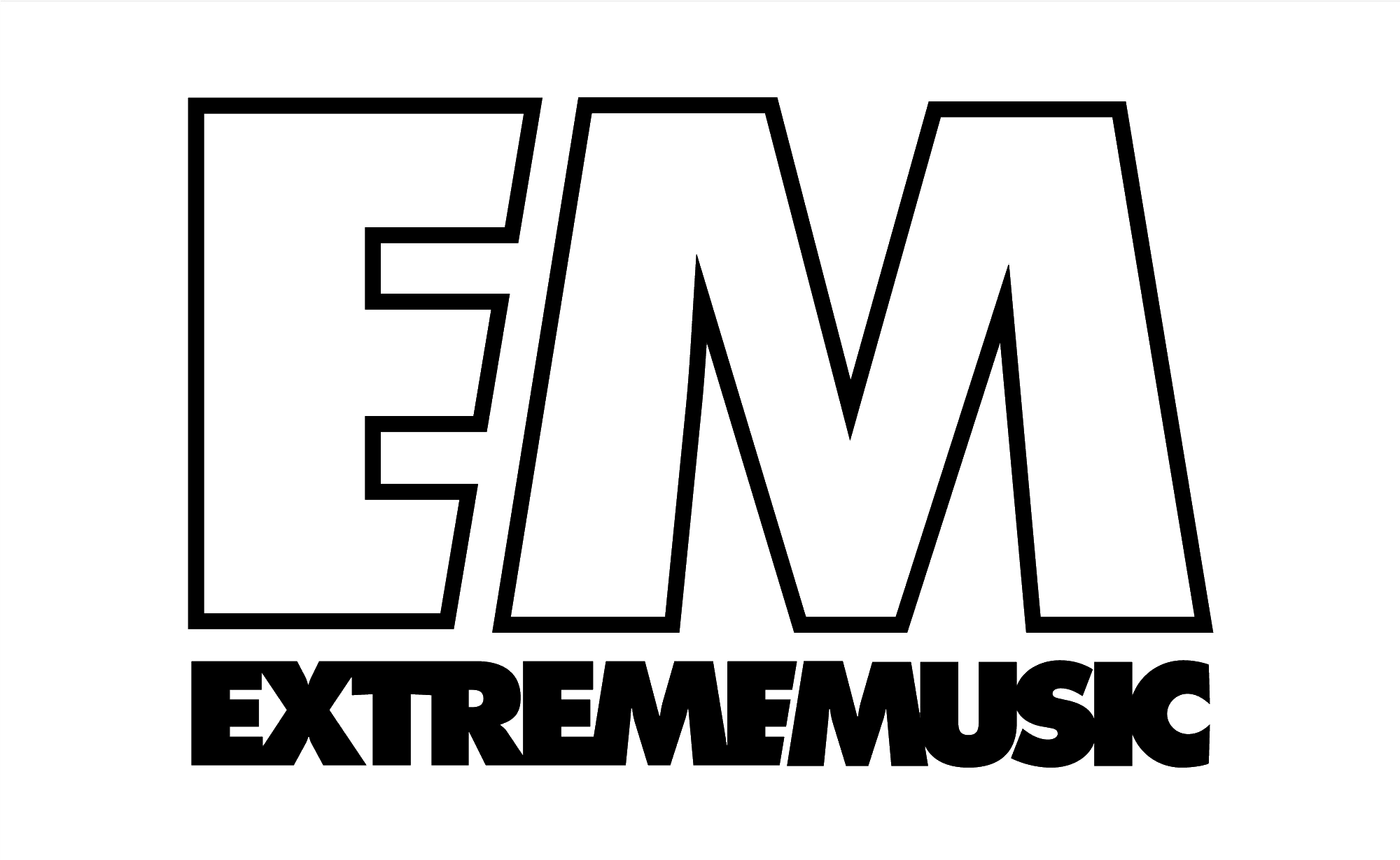 EM_Transparent_BLK (1).png