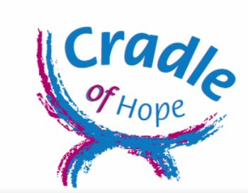 Cradle of Hope