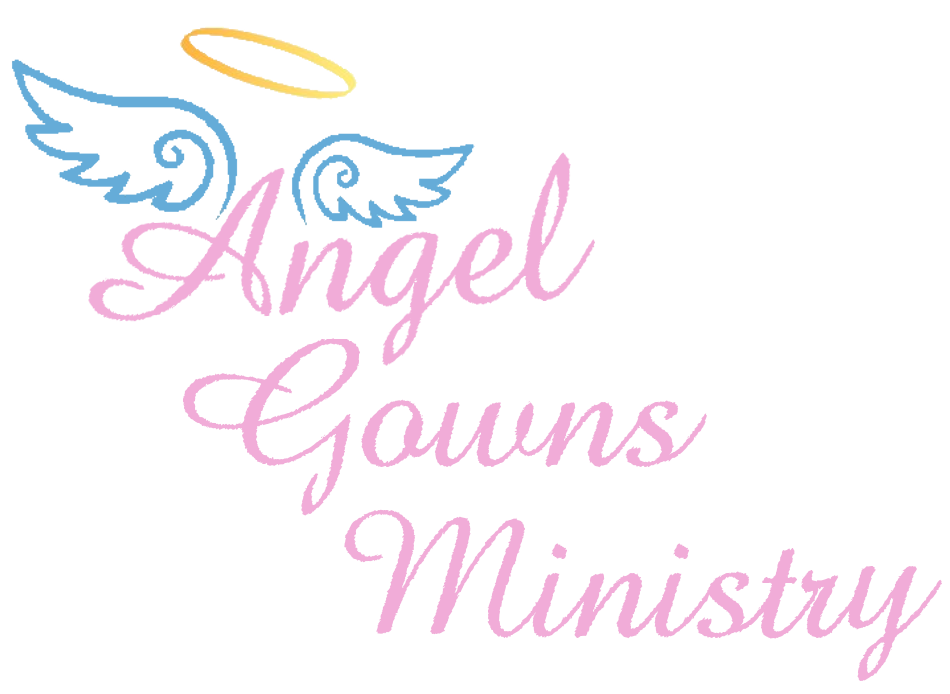 Angel Gowns Ministry