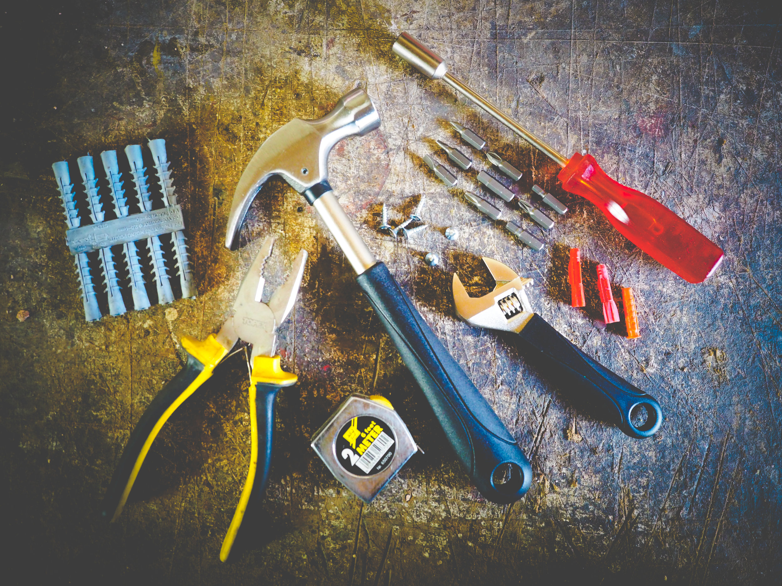 Maintenance Repair Person - Our center needs someone from time to time to help out with minor maintenance and repairs. From changing light bulbs and washing windows, to repairing office furnishings and equipment; we need someone who can take care of us. If this is where your gifted, we need you!