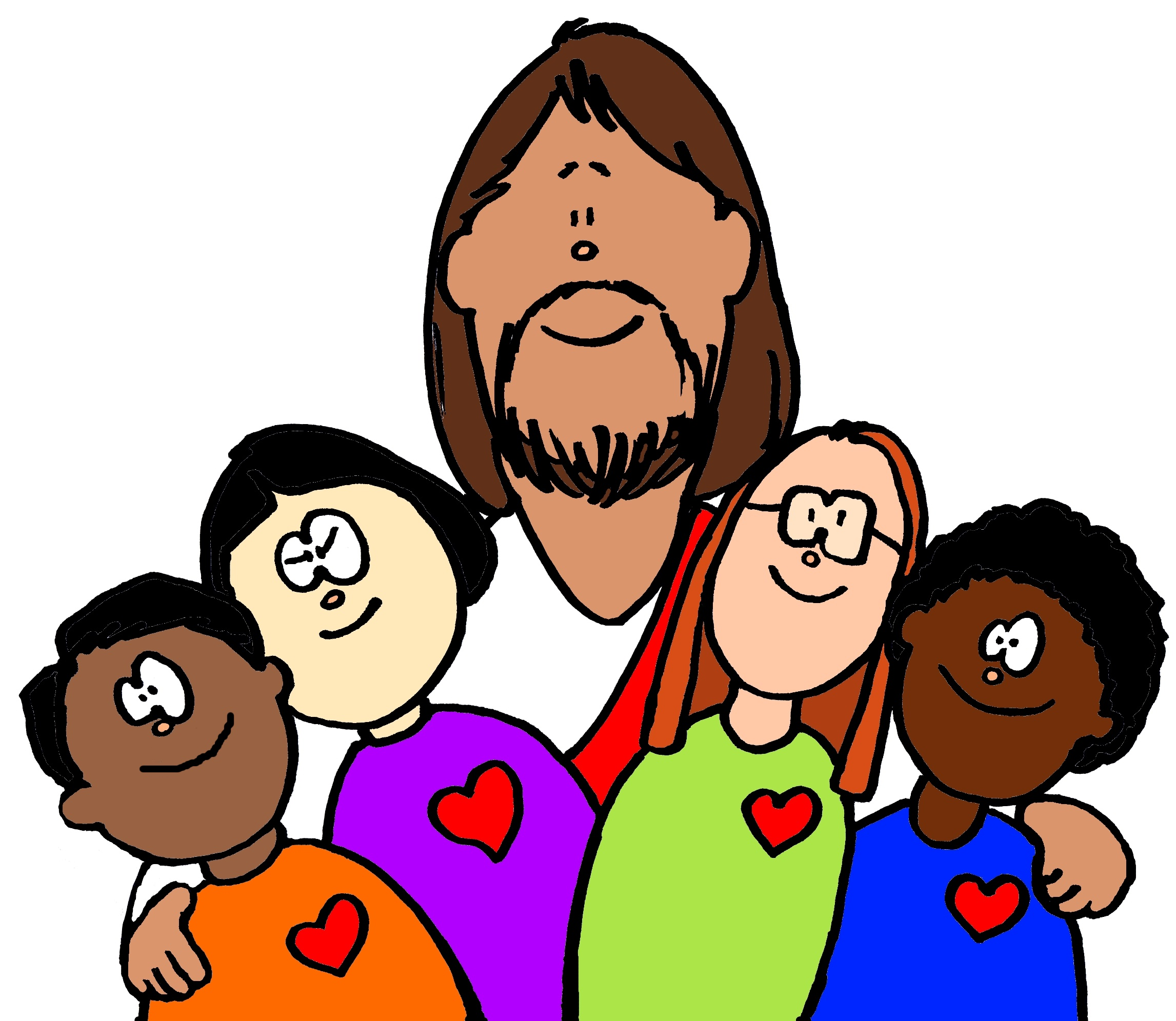 Jesus & Kids.jpg