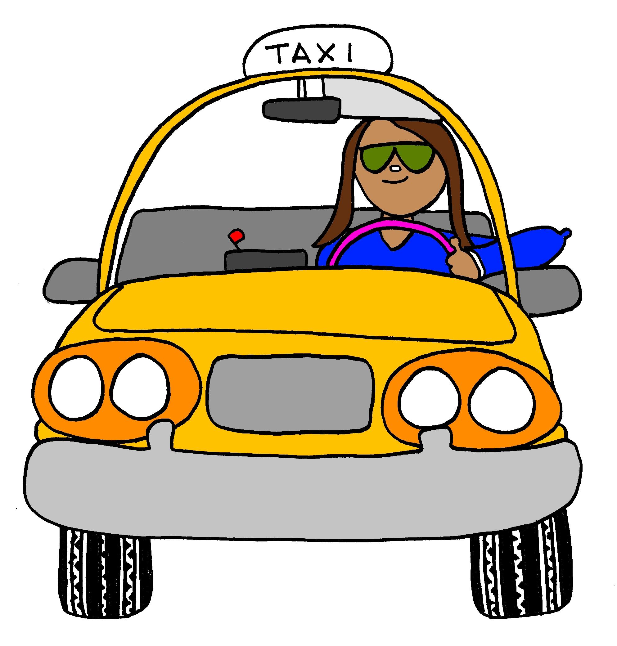 Taxi Color.jpg