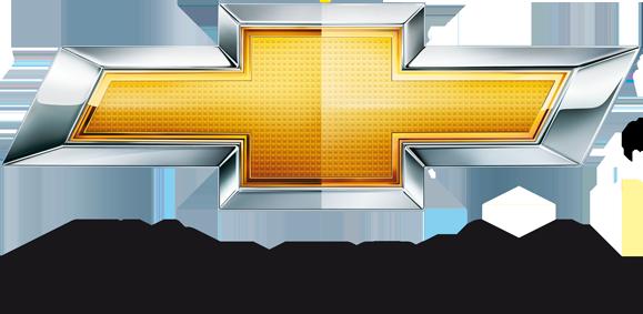 chevrolet-logo-png-transparent-image-mart-78185.png