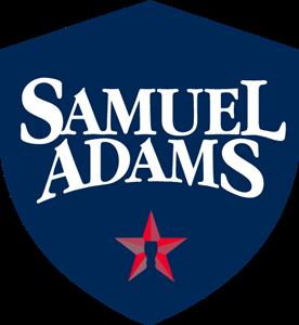 samuel-adams-new-logo-FFBCB67197-seeklogo.com.png