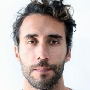 Nando Cardoso - EDITOR | MUSIC