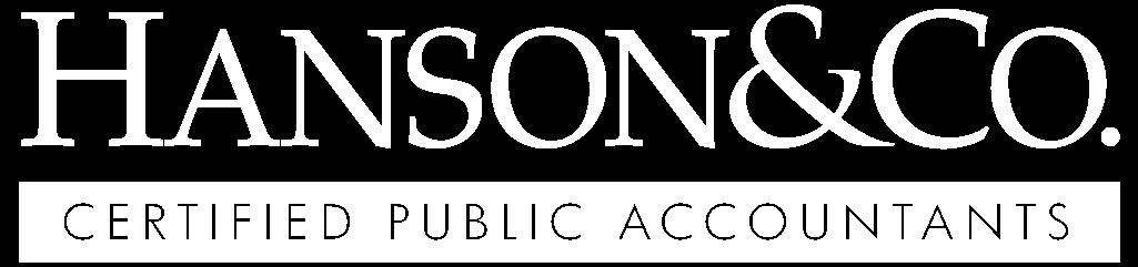 hanson-co-cpa-denver-logo-white.png