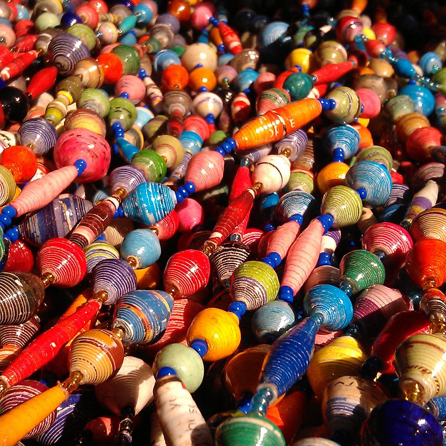 beads-close-up.jpg