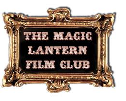 magiclantern.jpg