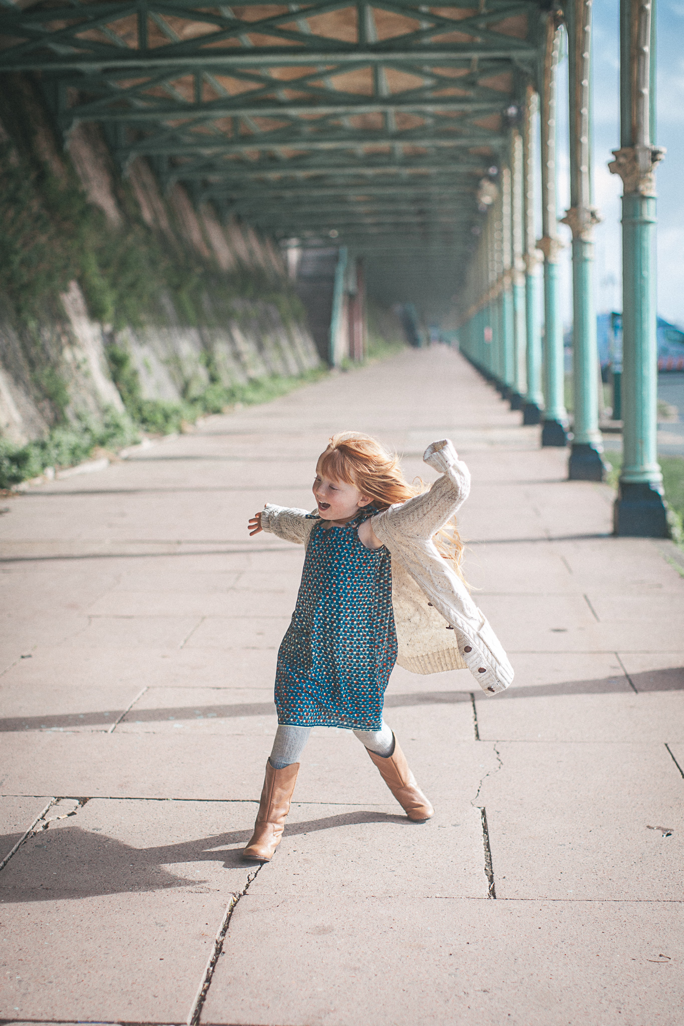 ethical_childrens_clothing_231013_016.jpg