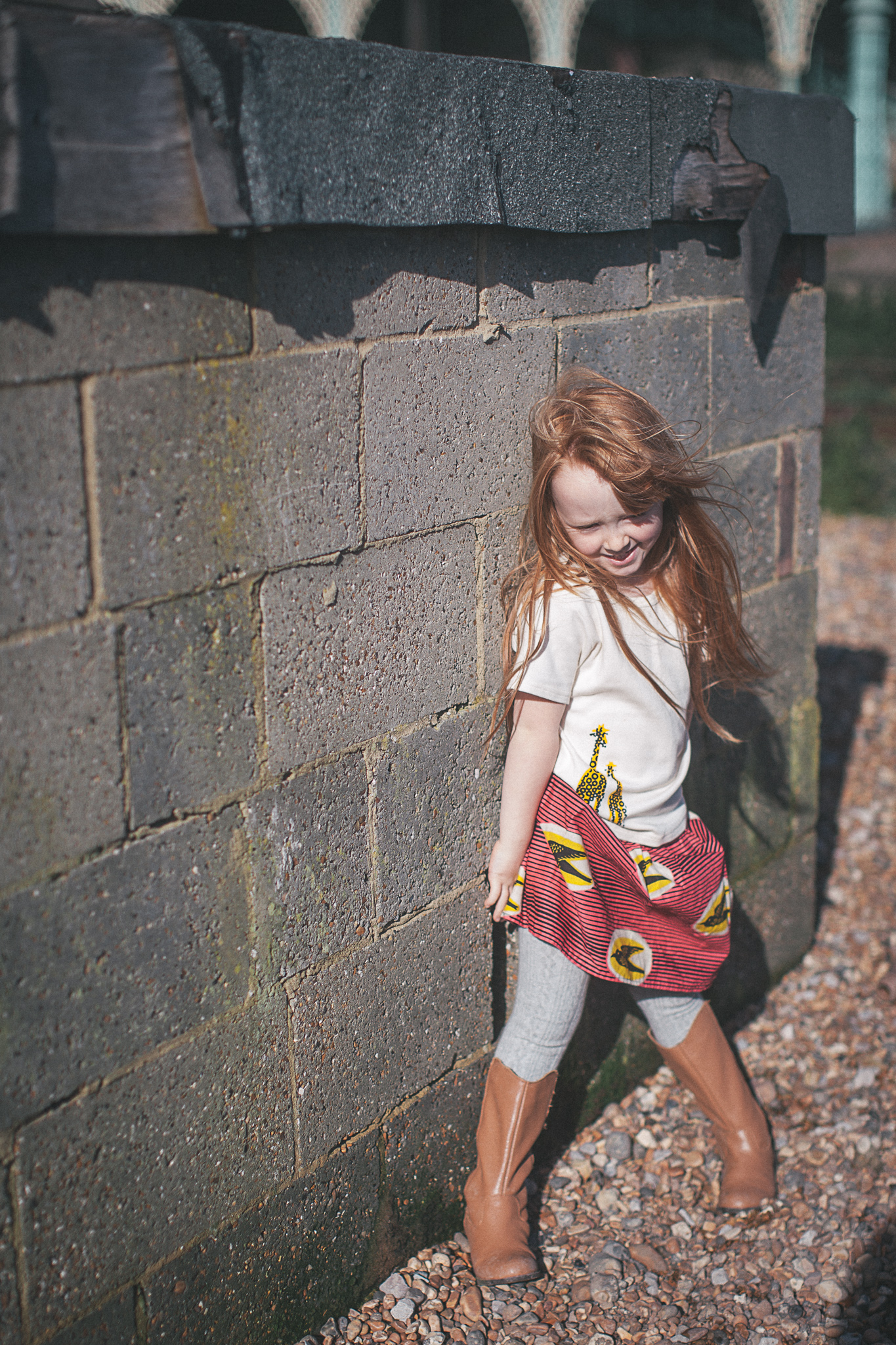 ethical_childrens_clothing_231013_039.jpg