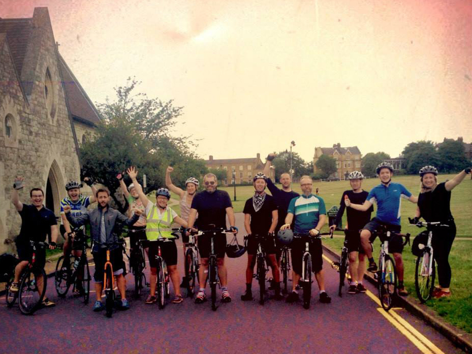 Day-1-staing-our-awamu-London-to-amsterdam-cycle.jpg