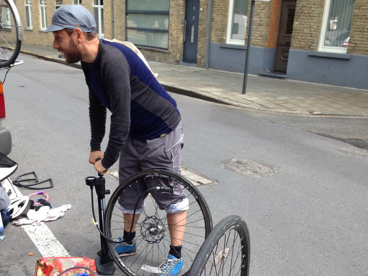 joey-doing-what-he-does-best-fixing-another-puncture1.jpg