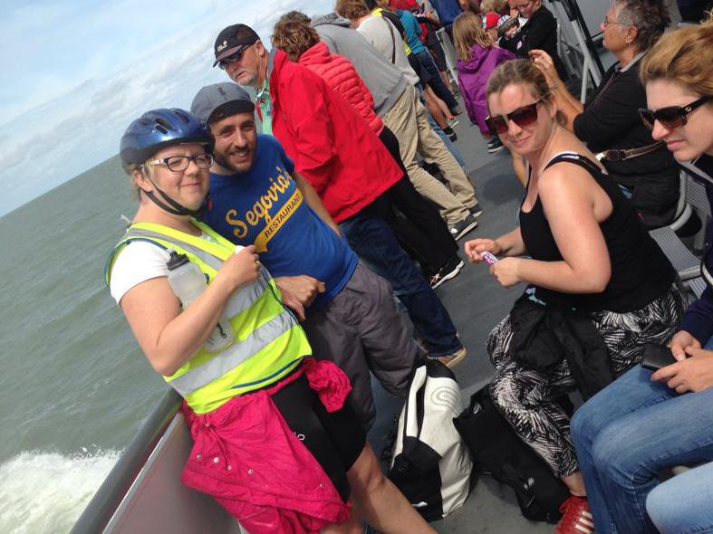 vlissingen-foot-ferry-amsterdam-awamu.co_.uk_.jpg