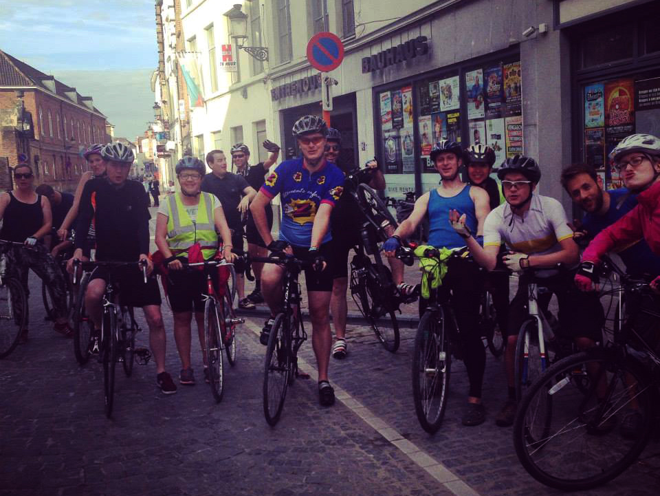 posers-London-to-Amsterdam-early-start-from-Bruge-St-Christophers-place.jpg