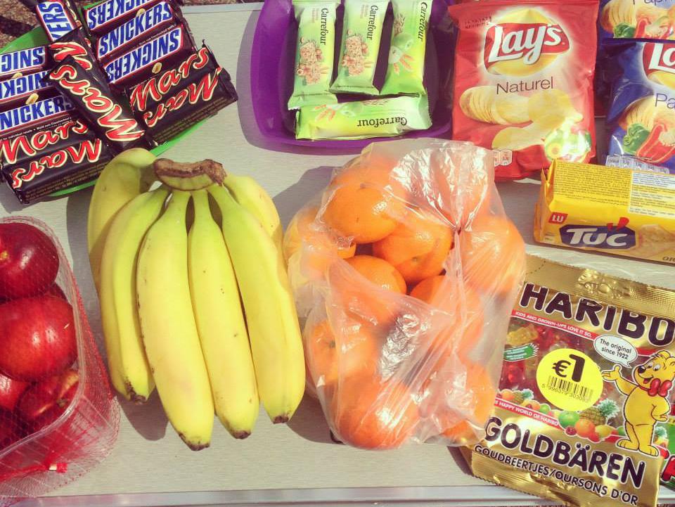 the-good-snacks-awamu.co_.uk-london-to-amsterdam-cycle.jpg
