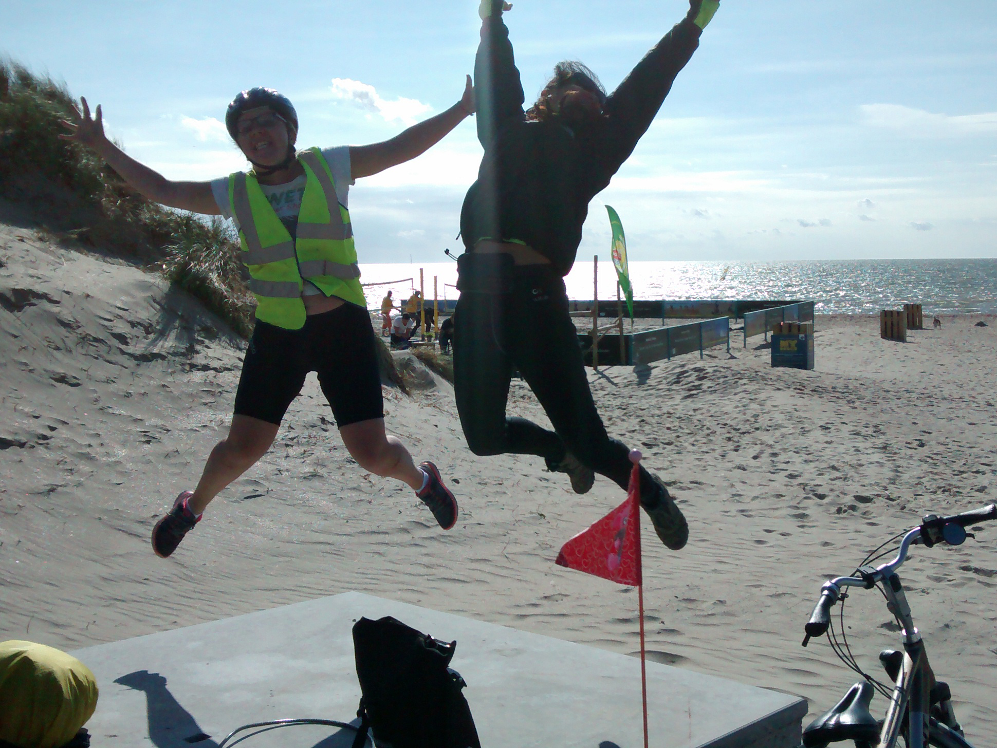excited-about-our-beach-side-stop-awamu.co_.uk_.jpg