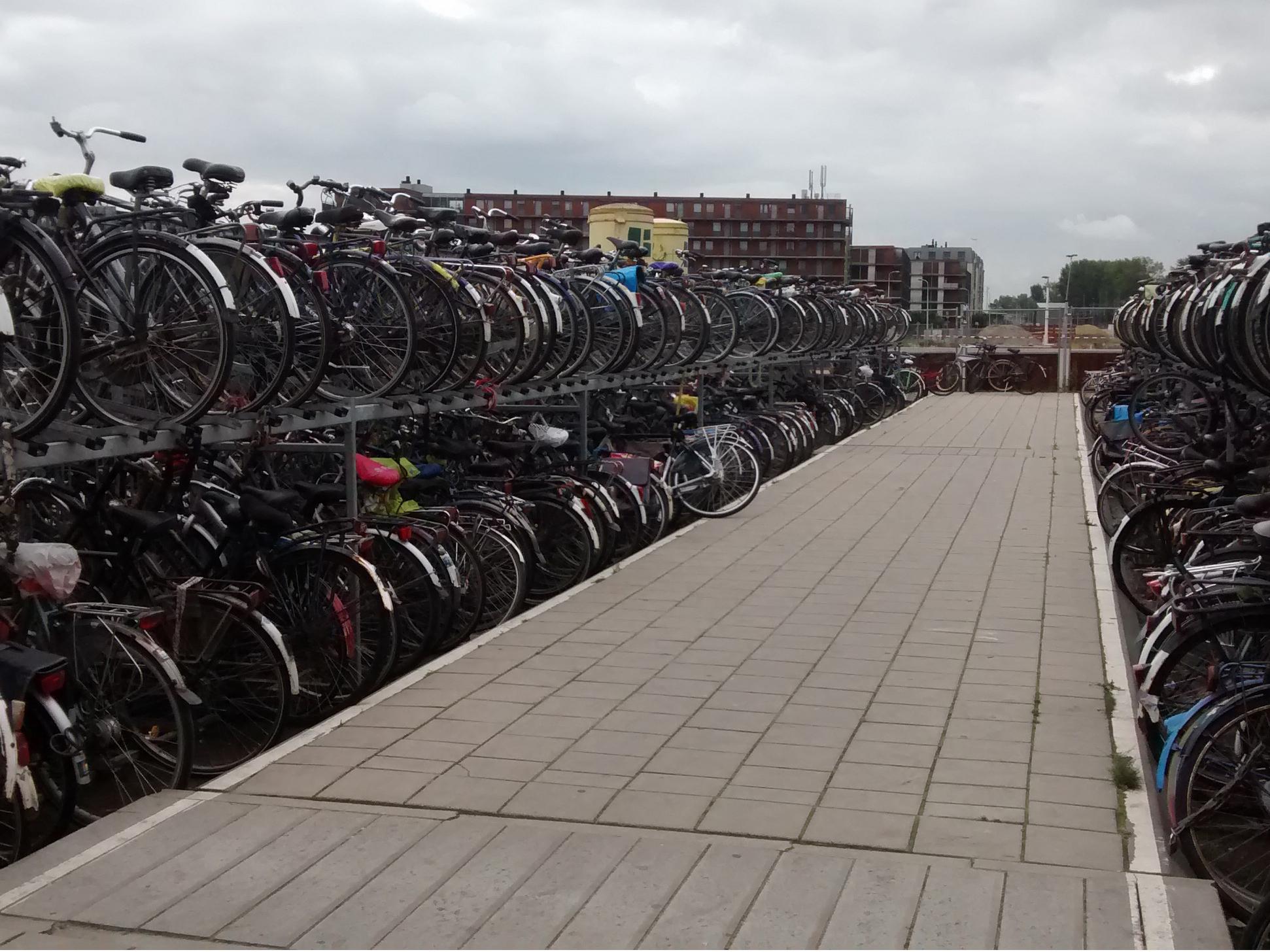bike-parking-Delft.jpg