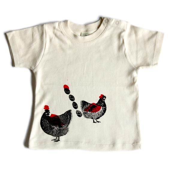 chicken-t-6-12-shop.jpg