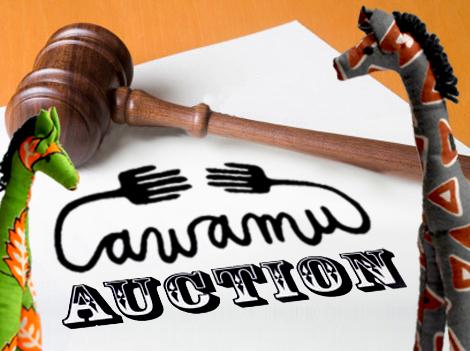 Animal-Auction.jpg