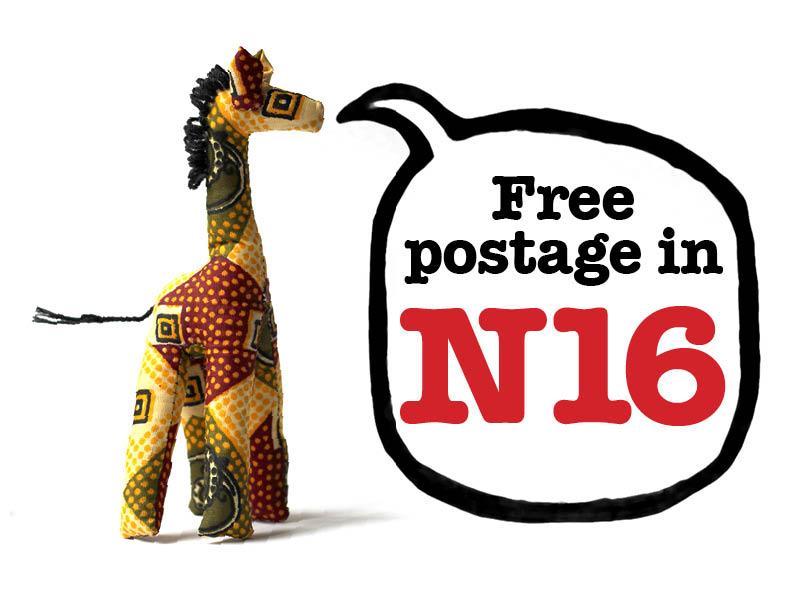 giraffe-n16.jpg
