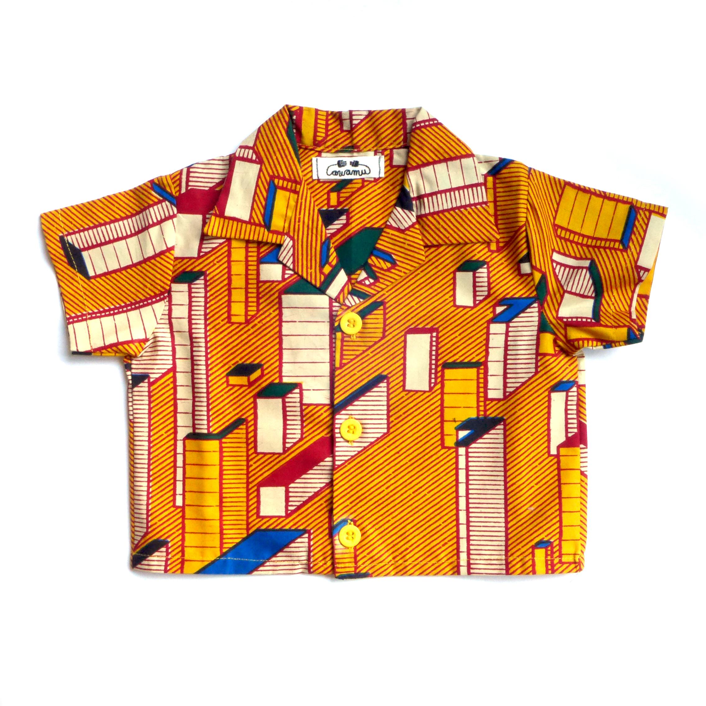 Blocks-shirt-P1020731.jpg