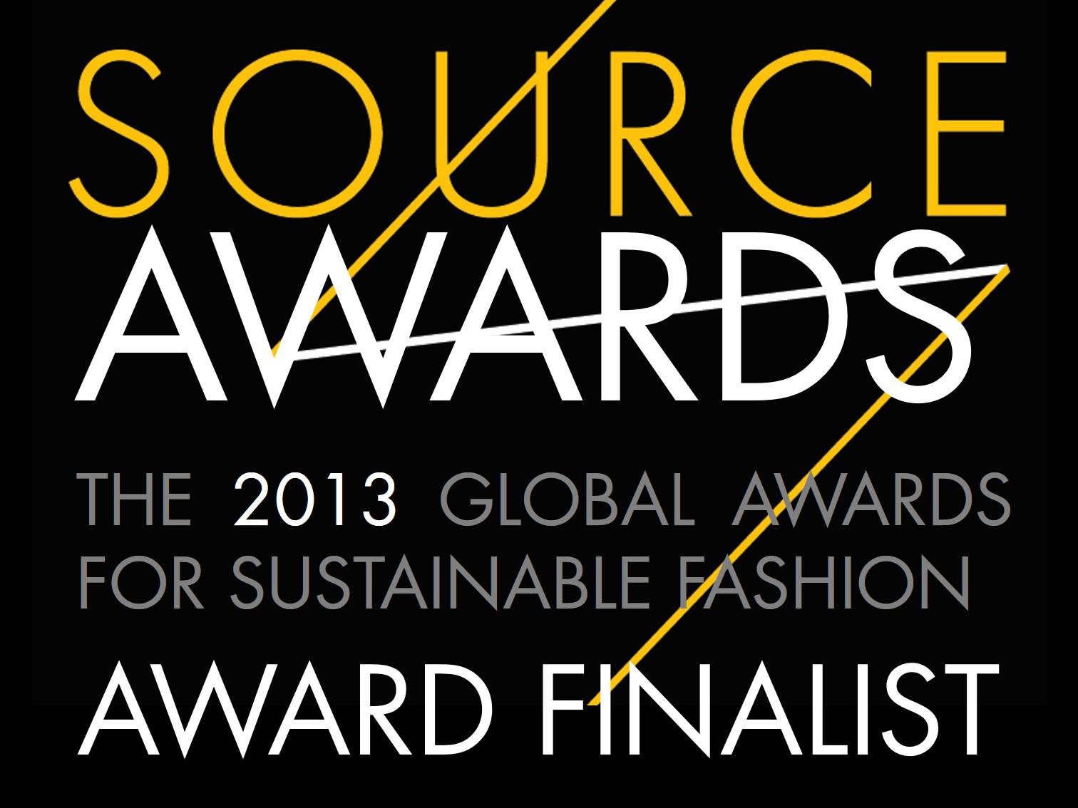 SOURCE-Awards-2013-Finalist-Logo.jpg