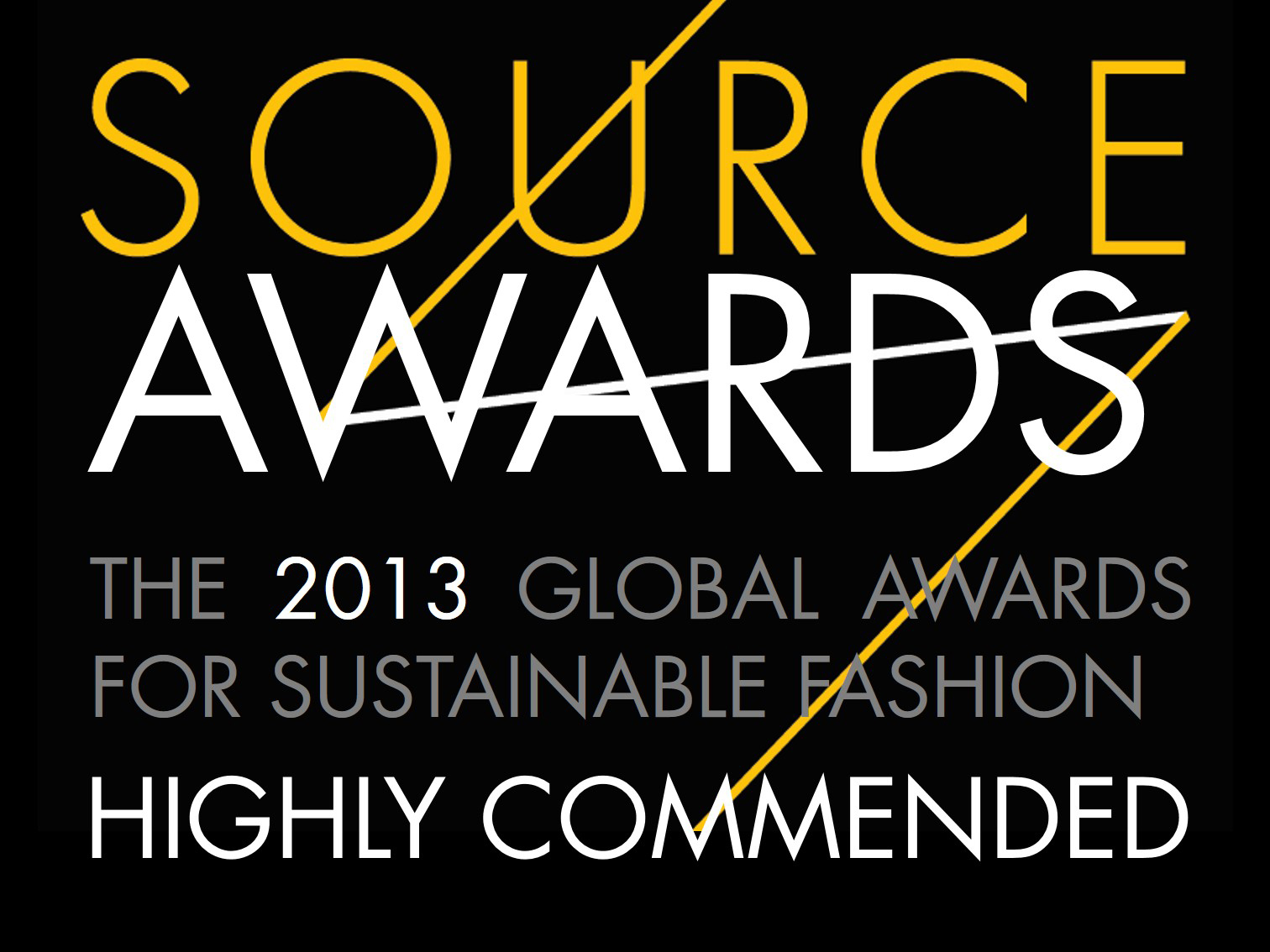 SOURCE-Awards-Highly-Commended-Logo.jpg