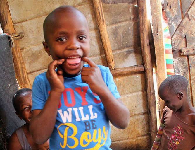 brian-child-sponsorship-awamu.jpg