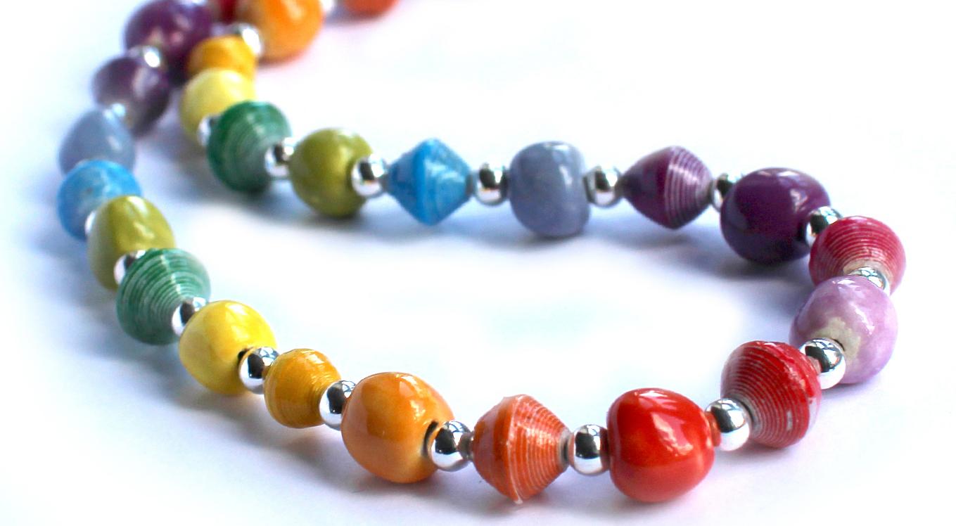 shaw-trust-awamu-beads-crop.jpg