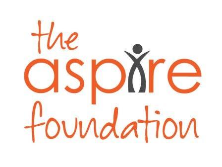 the_aspire_foundation_logo20comp.jpg