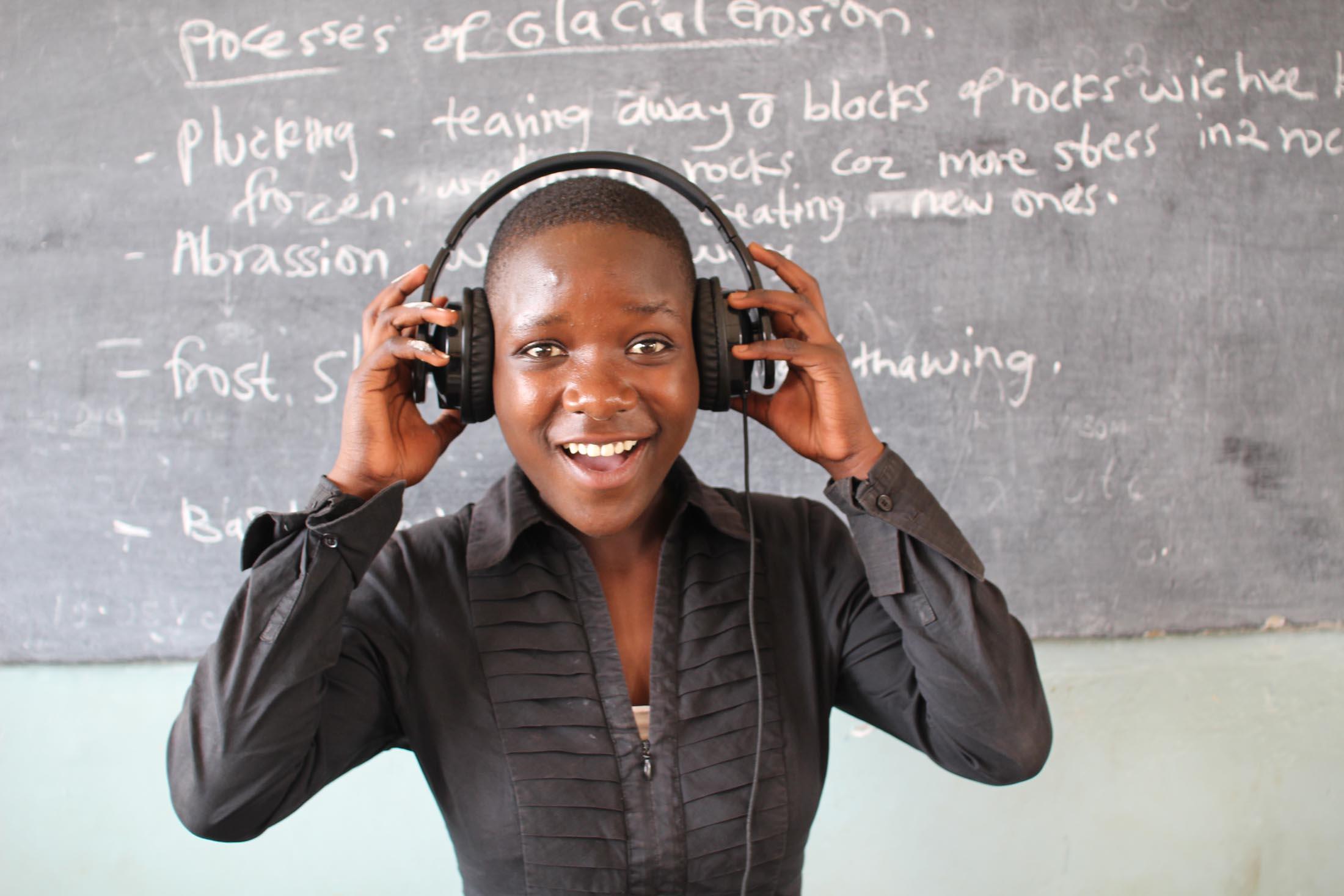 awamu-uganda-charity1.jpg