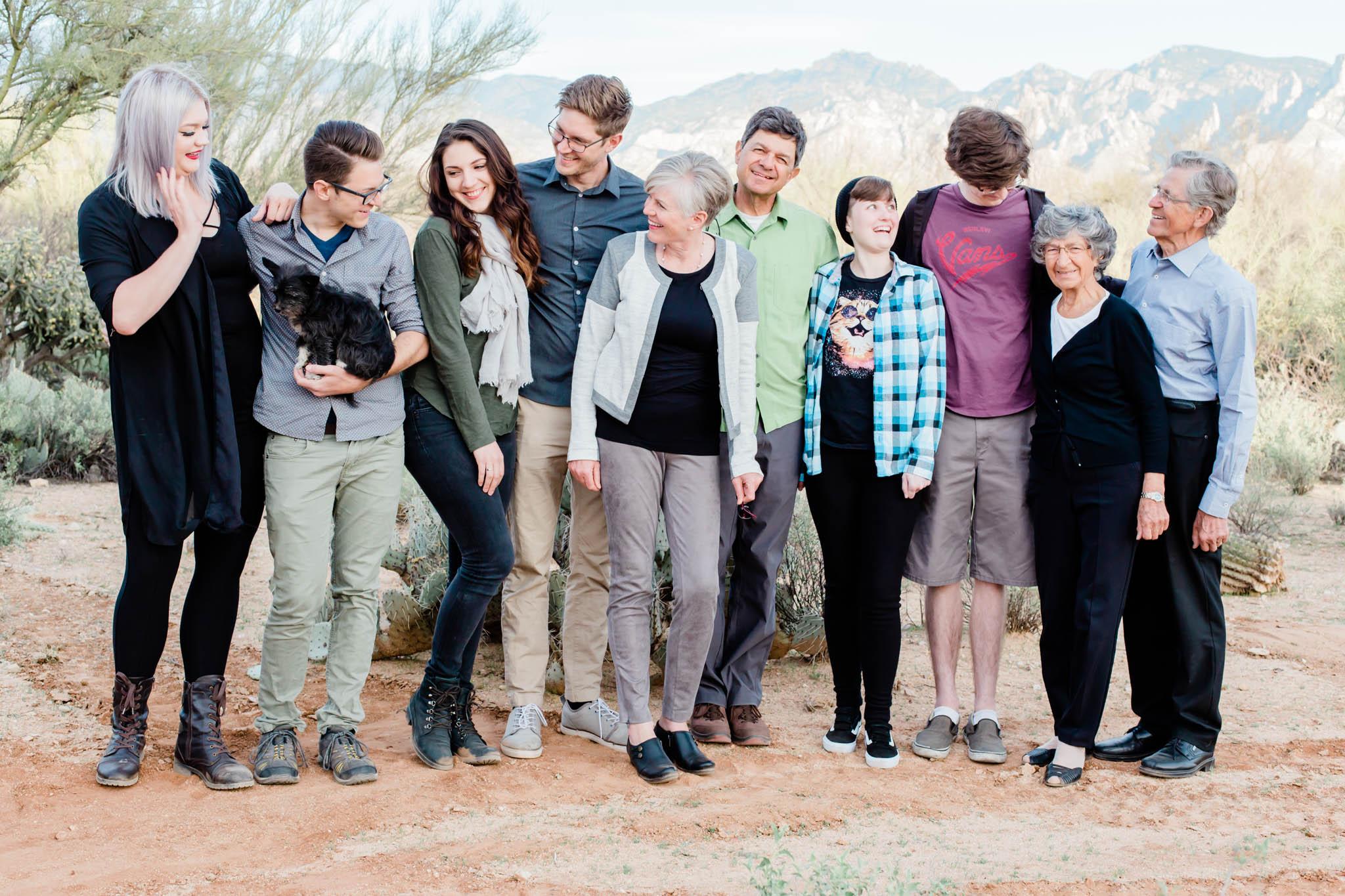 Patzke blog post tucson family photography 11.jpg
