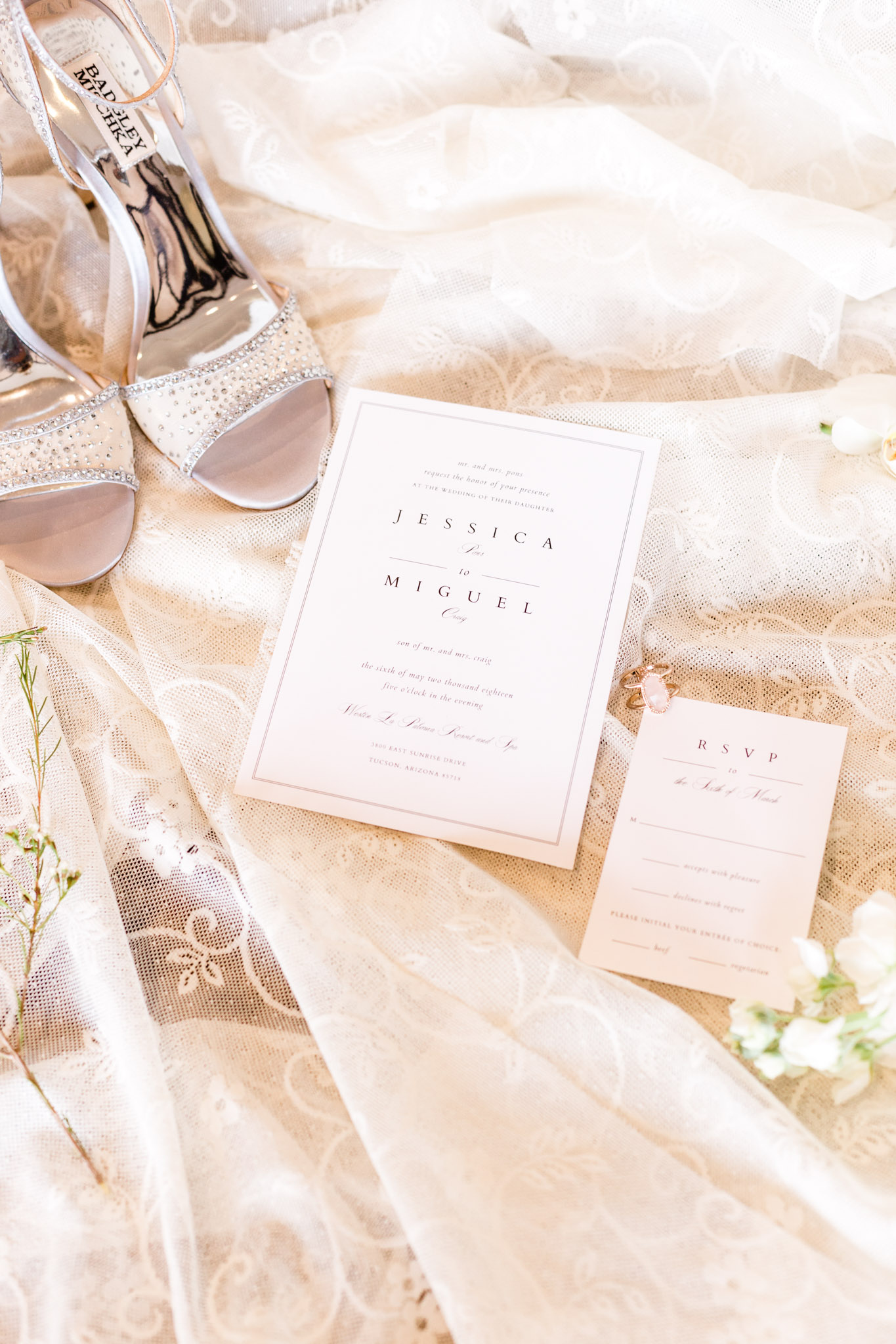 tucson wedding photography jlw for web  1.jpg