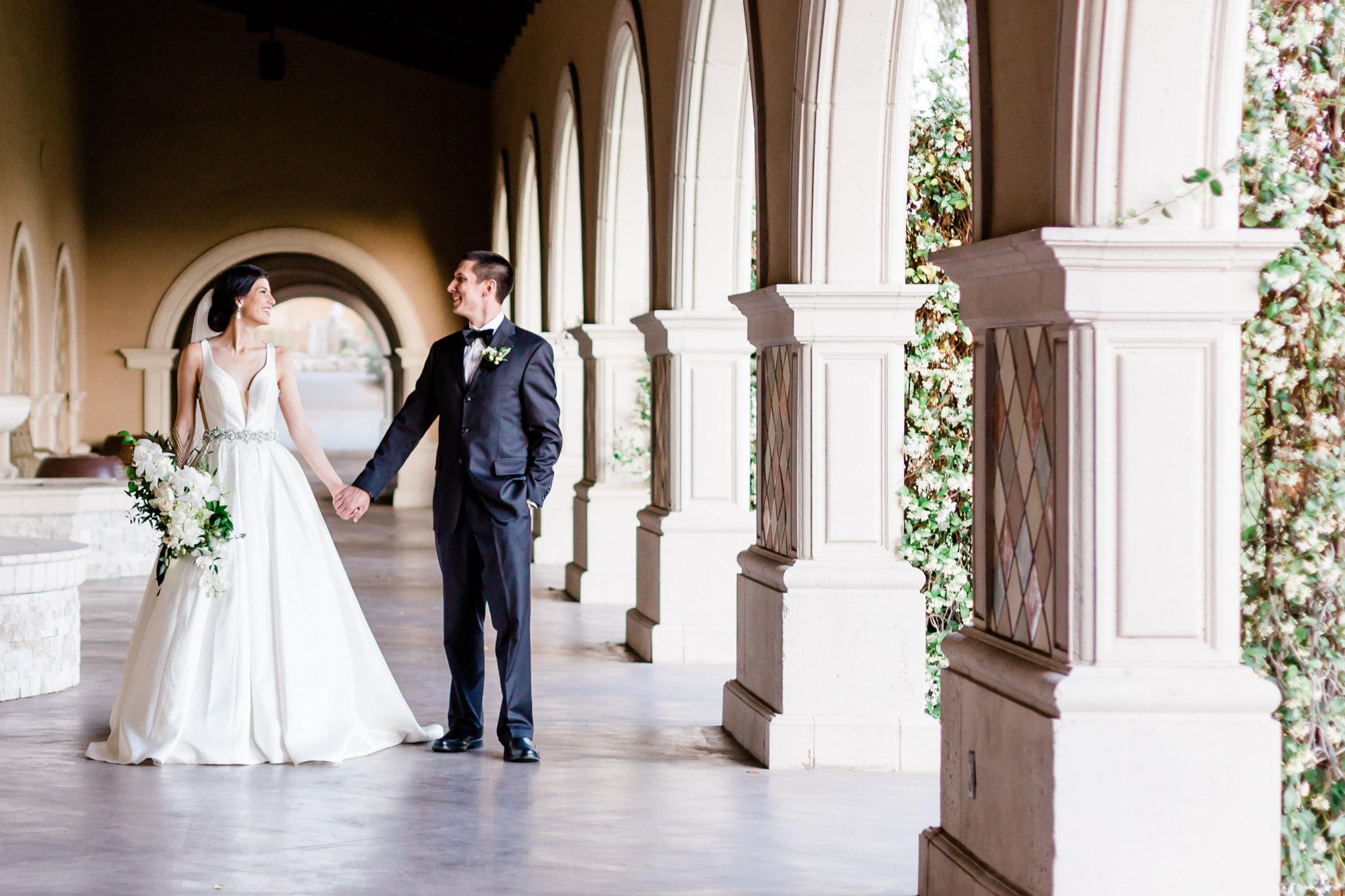 tucson wedding photography jlw for web  12.jpg