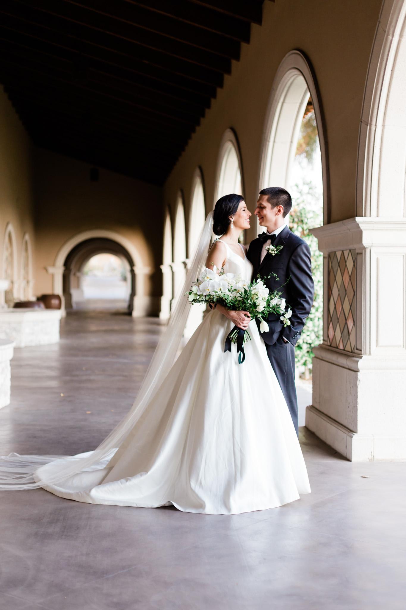 tucson wedding photography jlw for web  10.jpg