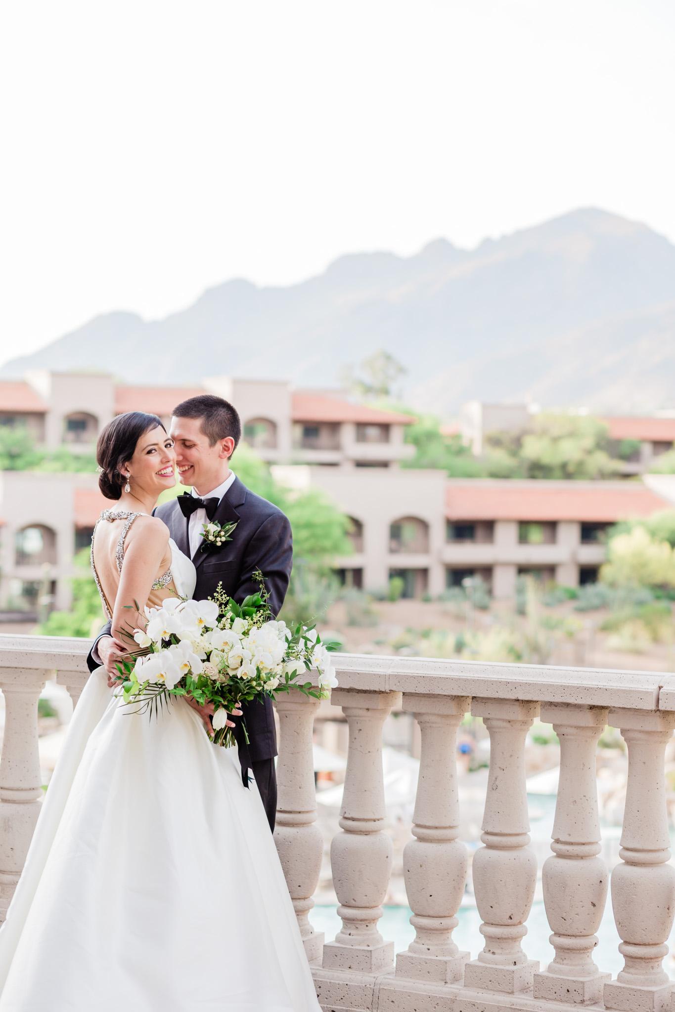tucson wedding photography jlw for web  9.jpg