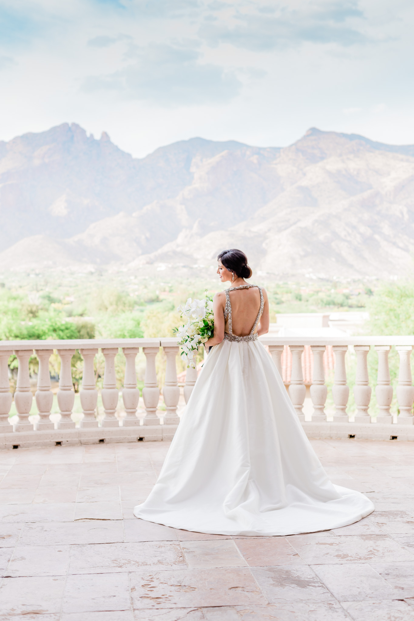 tucson wedding photography jlw for web  6.jpg
