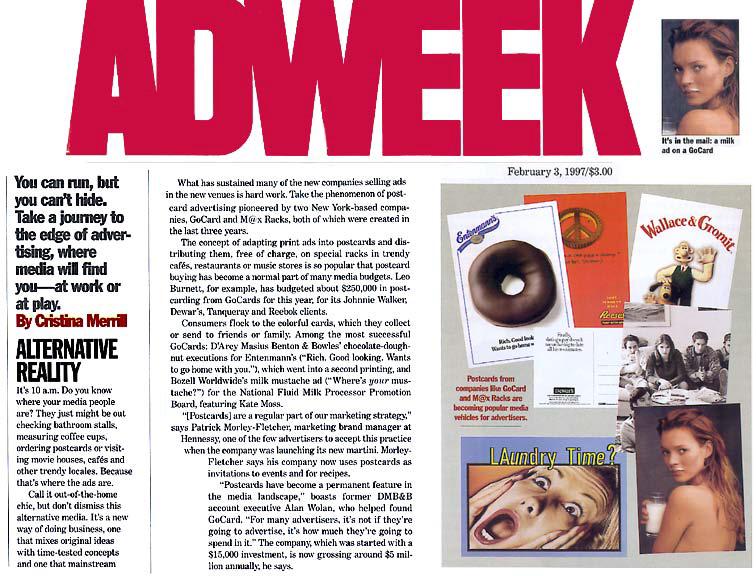 1997_02_adweek.jpg