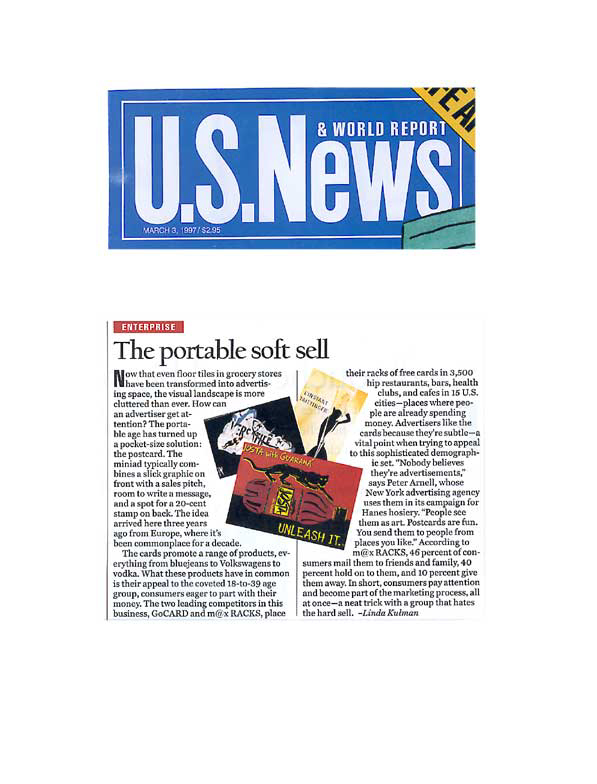 1997_03_US-News.jpg