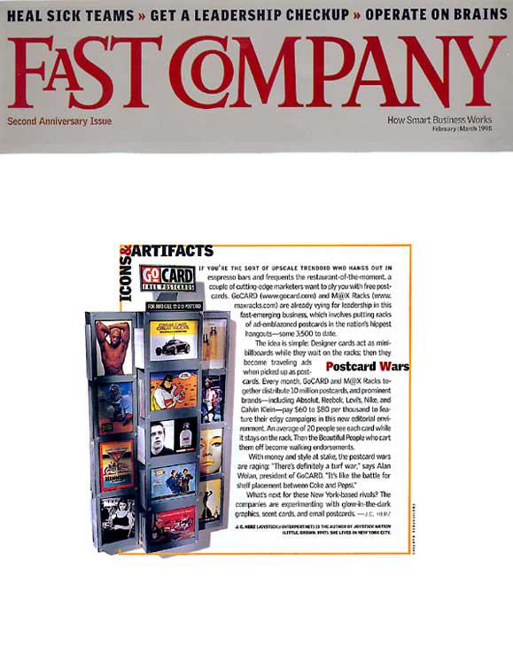 1998_03_Fast-Company.jpg