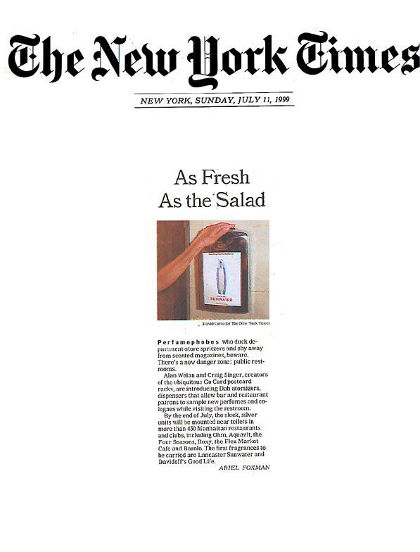 1999_07_NY-Times.jpg