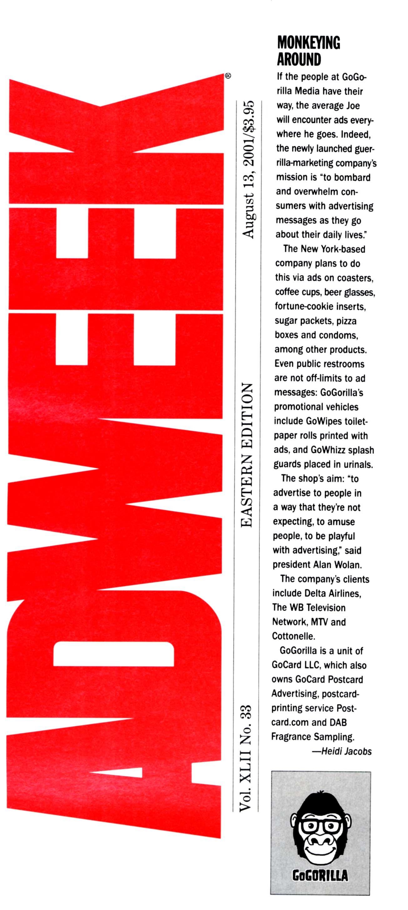 2001_8_adweek.jpg