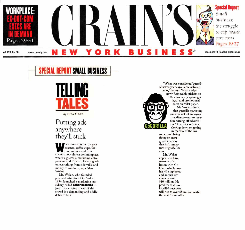 2001_12_Crains-New-York.jpg
