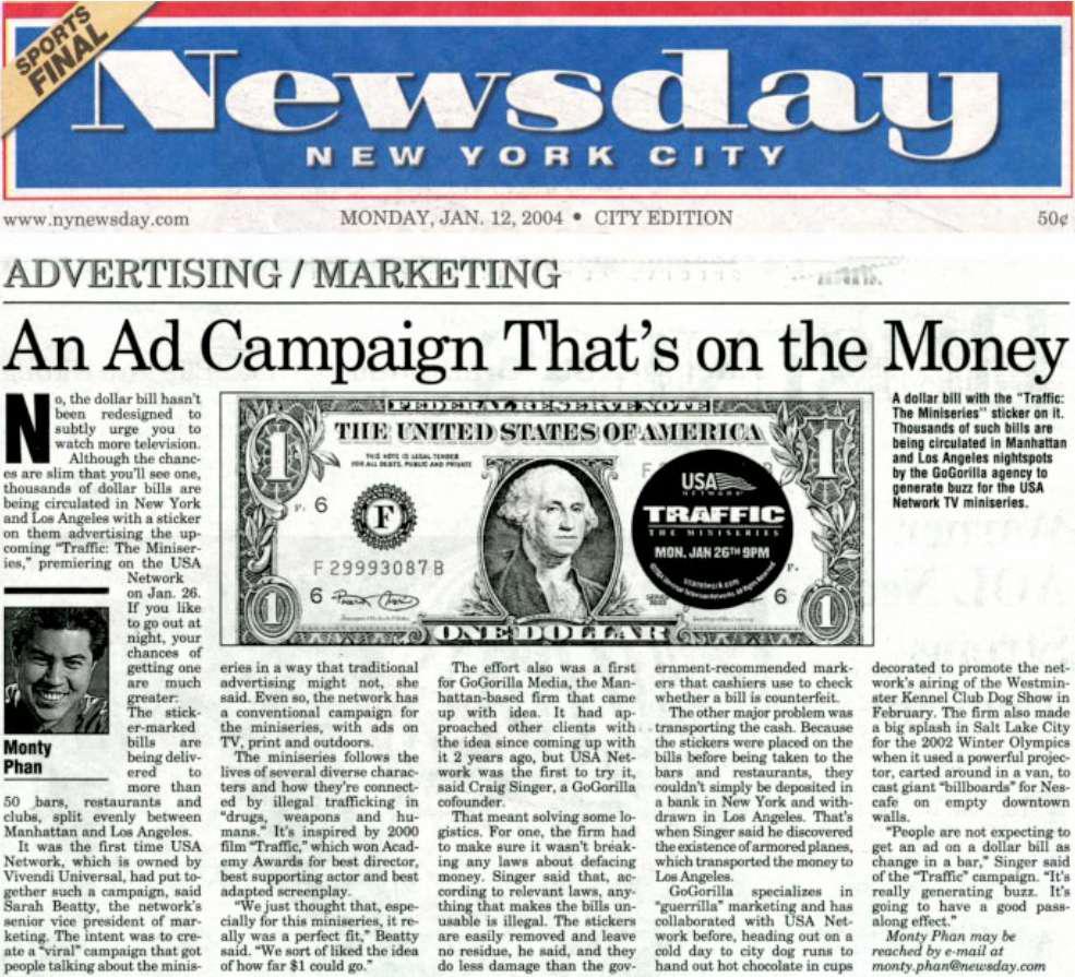 2004_1_News-Day.jpg