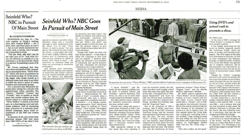 2005_9_New-York-Times.jpg