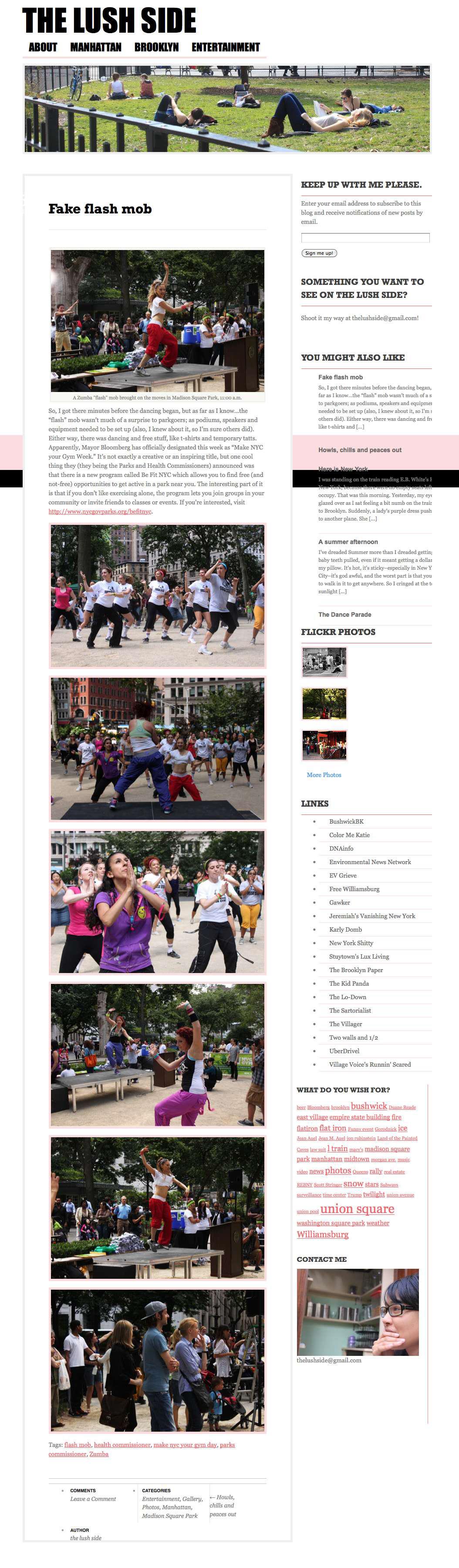 2011_6_The-Lush-Side-Flash-Mob.jpg
